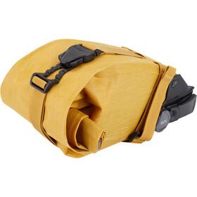 EVOC Seat Pack Boa M gelb
